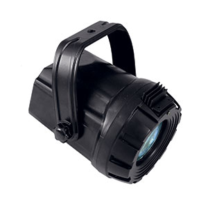 EUROLITE LED Mini FE-10